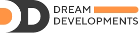 Dream Developments